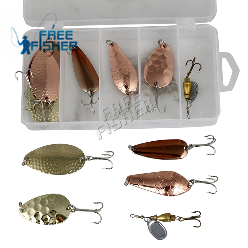 online get cheap cleo fishing lures -aliexpress | alibaba group, Reel Combo