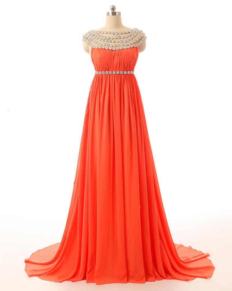 Famous Stars Luxury Red Carpet Celebrity Dresses Scoop