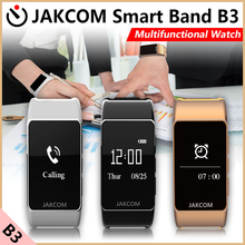 Jakcom B3 Smart Watch New Product Of Smart Remote Control As Sim800L Anti Lost Bluetooth Sound Card(China (Mainland))