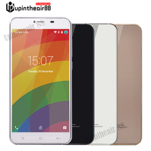 In Stock 5.5 inches Unclocked Android 5.1 Mobile Cell Phone MTK6580 Quad Core 512MB RAM 4GB ROM 3G WCDMA GPS Rusian Smartphone