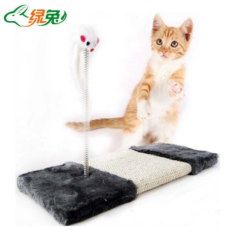 Cat toy mice for sale