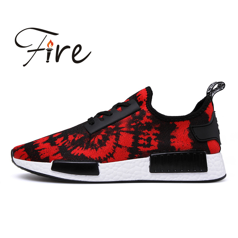 2016 large size breathable lover running shoes,comfortable men sport shoes,quality men athletic shoes sneakers woman shoes(China (Mainland))