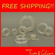 Buy 10Pcs 6000-2Z 6000ZZ 6000zz 6000 zz Deep Groove Ball Bearings 10x26x8mm Free shipping High Quality for $8.06 in AliExpress store