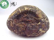Xiaguan Te Ji Premium Tuo Cha Puer Tea 2009 100g Raw