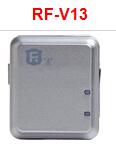 RF-V13