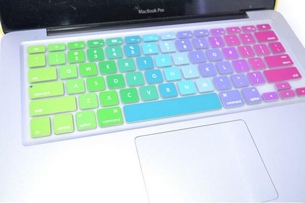 Mac Computers Colors Mac Computer Keyboard Cover