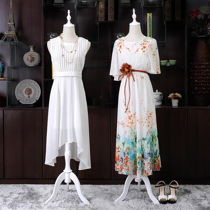 Online Buy Wholesale Wedding Dress Mannequin From China Wedding Dress Mannequin Wholesalers