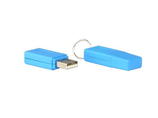 USB-Key USB Security Key Device(China (Mainland))