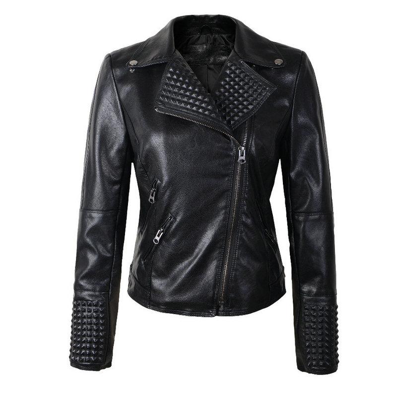 Кожаные куртки брендовая