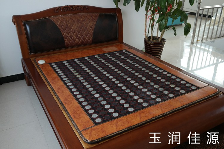 jade mattress remote control health care physical therapy heated tourmaline mattress therapy pad size 1.2*1.9M  jade mattress remote control health care physical therapy heated tourmaline mattress therapy pad size 1.2*1.9M  jade mattress remote control health care physical therapy heated tourmaline mattress therapy pad size 1.2*1.9M  jade mattress remote control health care physical therapy heated tourmaline mattress therapy pad size 1.2*1.9M  jade mattress remote control health care physical therapy heated tourmaline mattress therapy pad size 1.2*1.9M  jade mattress remote control health care physical therapy heated tourmaline mattress therapy pad size 1.2*1.9M  jade mattress remote control health care physical therapy heated tourmaline mattress therapy pad size 1.2*1.9M  jade mattress remote control health care physical therapy heated tourmaline mattress therapy pad size 1.2*1.9M