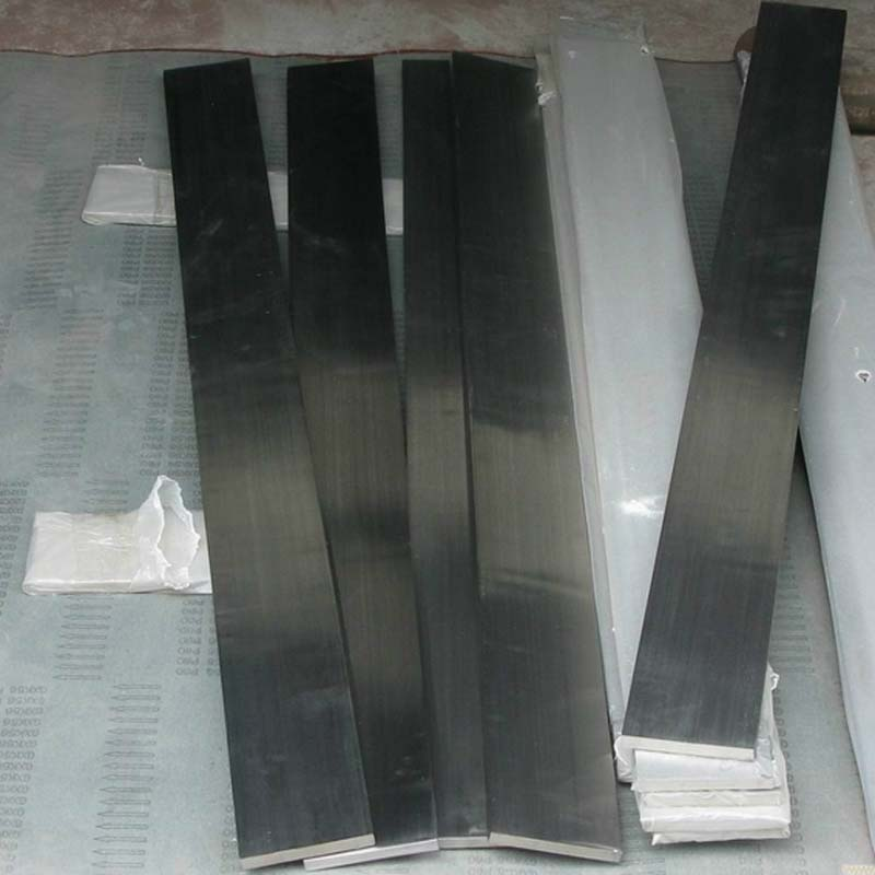 3*15mm 304 stainless steel sheet metal,steel plates(China (Mainland))