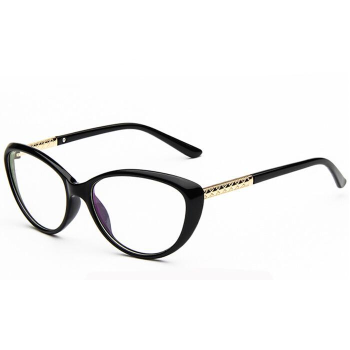 Eyewear Frames From Japan : Popular Japanese Eyewear Brands-Buy Cheap Japanese Eyewear ...