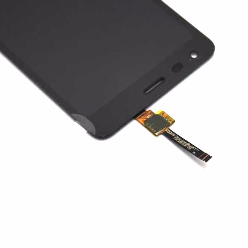 100% New For Xiaomi Redmi 2 LCD Display Digitizer + Touch Screen Replacement Hongmi 2 Redmi 2 Pro Prime 2A Parts With Free Tools