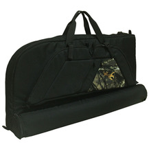 free shipping hunting and archery bow and arrow bag compound bow case