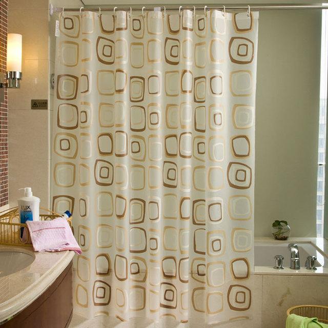 Cabinas de ducha en neuquen for Fabrica de ganchos para cortinas de bano