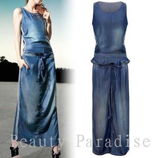 Online kopen wholesale stijl sportief uit china stijl sportief groothandel - Mode stijl amerikaans ...