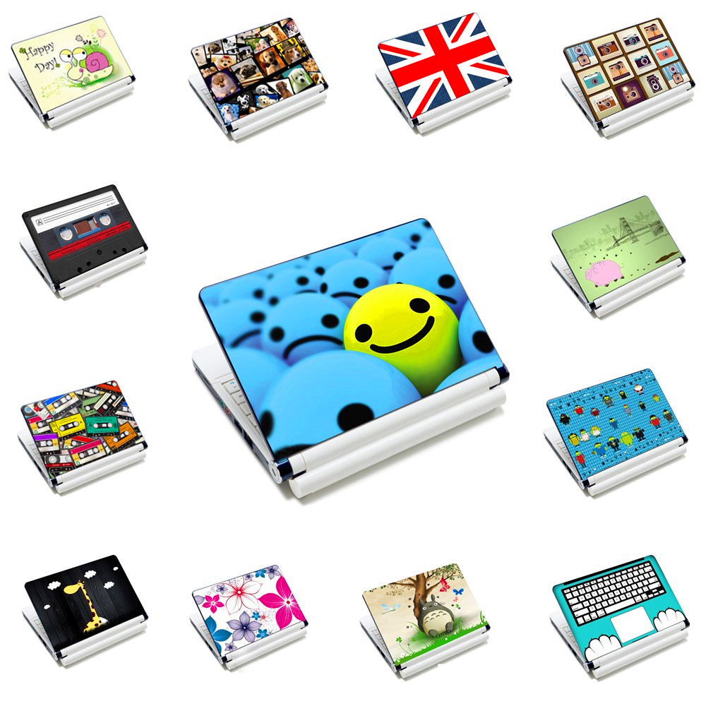 15 Best Images About Notebook Covers Wallpaper Etc On: Online Buy Wholesale Laptop Skins Lenovo From China Laptop