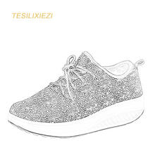 2016 HOT High Black Shoes Top Quality Fashion Women Shoes Kanye West 350 Send Boots Microfiber zapatillas deportivas mujer(China (Mainland))