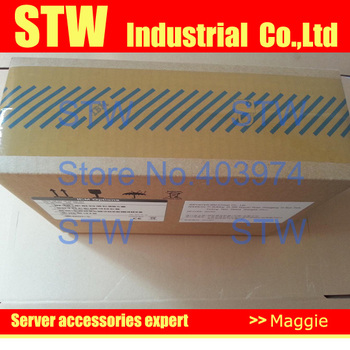 Storage server hard disk drive 85Y6186 1TB 7.2K 2.5 inch SAS HDD for V7000, new retail packaged, stock available, 1 yr warranty