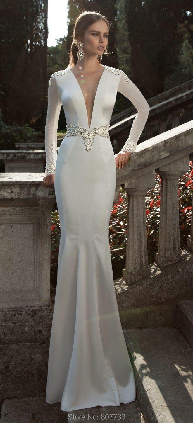 Vestido de boda de la vendimia melbourne