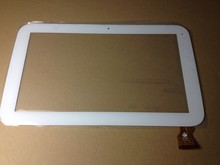 Tablet PC touch screen capacitive screen number TPC0760