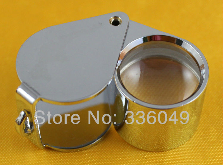 Triplet-lens-loupe-magnifier-20x-high-quality-optical-glass-magnifying-glass-porcelain-jade-identification-of-optical (2)