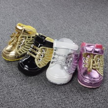 Autumn 2015 Baby toddler First Walkers soft sole prewalker Shoes ,Newborn boys antislip bebe sapatos age 0-18 month R8061