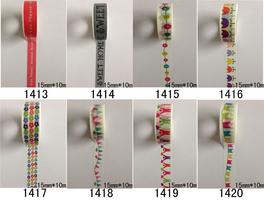 1413-1420
