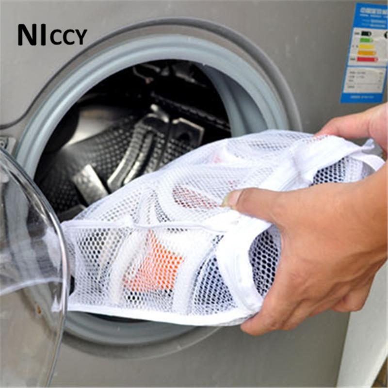 online kaufen gro handel schuh waschmaschine aus china. Black Bedroom Furniture Sets. Home Design Ideas