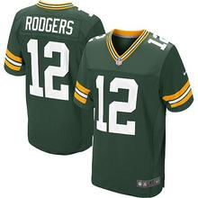 2016 new arrivals A+,Green Bay Packers,Aaron Rodgers,eddie lacy,Randall Cobb,Clay Matthews,Brett Favre Kenny Clark,best quality(China (Mainland))