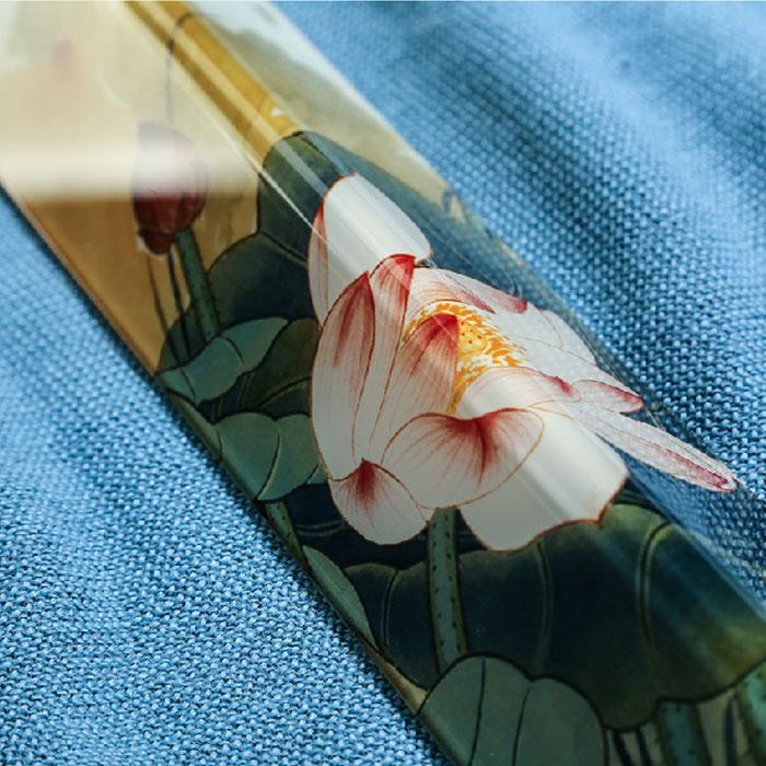 Защитные угловые накладки из Китая