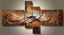 popular framed canvas artwork