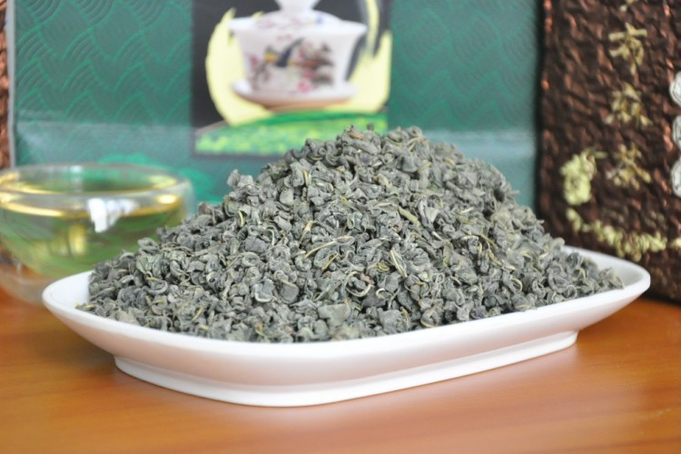 Extra large flower bead Apocynum Apocynum tea scented tea authentic Xinjiang hair wholesale price vacuum equipment(China (Mainland))