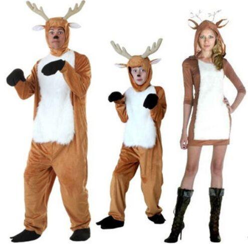 achetez en gros costume de renne en ligne des grossistes costume de renne chinois aliexpress. Black Bedroom Furniture Sets. Home Design Ideas