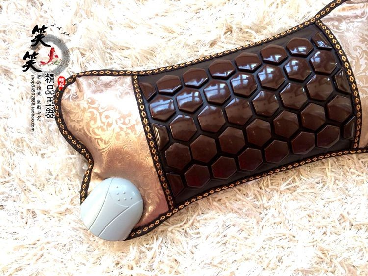 2016 Best Selling Health Care Heating Jade Neck Massager Cushion NEW Heating Cushion Jade Cushion Electric Heated Free Shipping  2016 Best Selling Health Care Heating Jade Neck Massager Cushion NEW Heating Cushion Jade Cushion Electric Heated Free Shipping  2016 Best Selling Health Care Heating Jade Neck Massager Cushion NEW Heating Cushion Jade Cushion Electric Heated Free Shipping  2016 Best Selling Health Care Heating Jade Neck Massager Cushion NEW Heating Cushion Jade Cushion Electric Heated Free Shipping  2016 Best Selling Health Care Heating Jade Neck Massager Cushion NEW Heating Cushion Jade Cushion Electric Heated Free Shipping