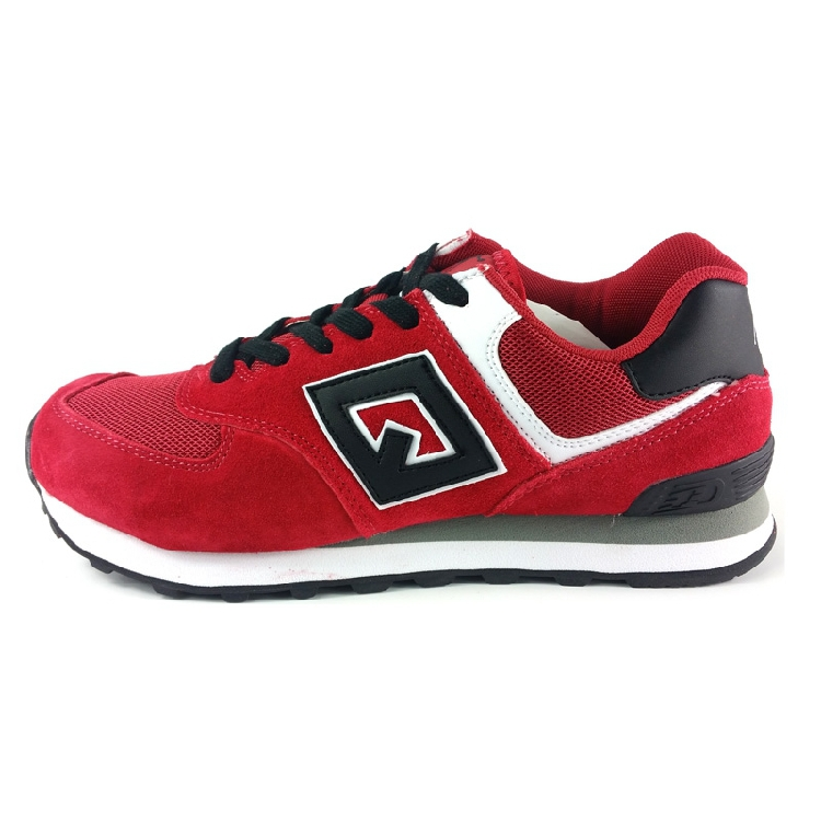 sports classic shoes ge1350350 running shoes s