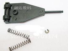 Pinch Roller Encad NovaJet Printer 500 600 630 700 750 800 850 880 PRO CadJet2