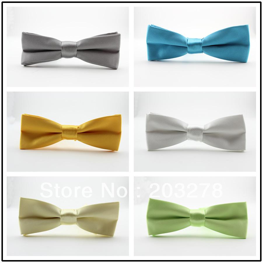 Женские воротнички и галстуки Other pre /, 2400 drop женские воротнички и галстуки other
