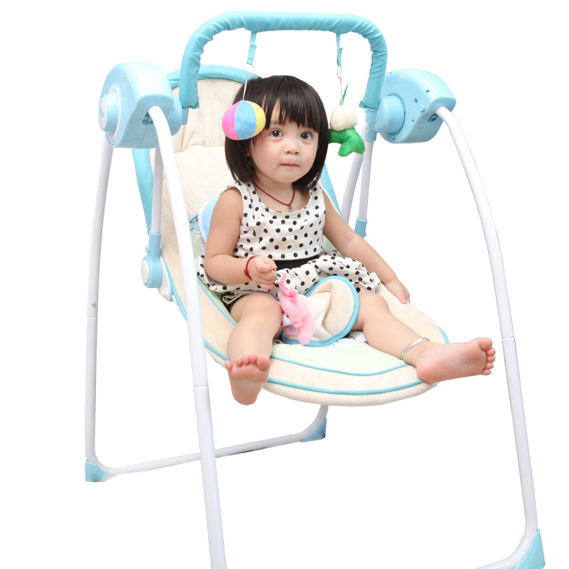 Baby Lounge Chairs Promotion Shop for Promotional Baby Lounge Chairs on Aliex