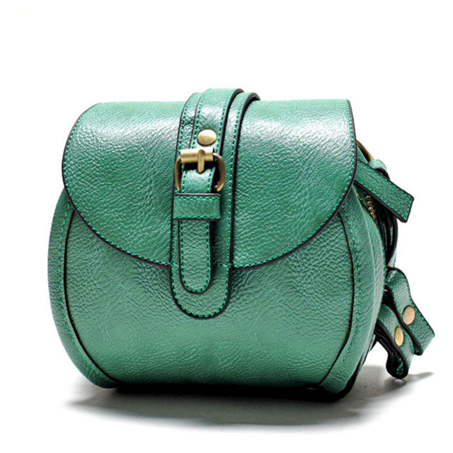 PU Lady's Small Shoulder bag for camera Trendy 2013 HOTSALE many colours wholesale and retail#8725