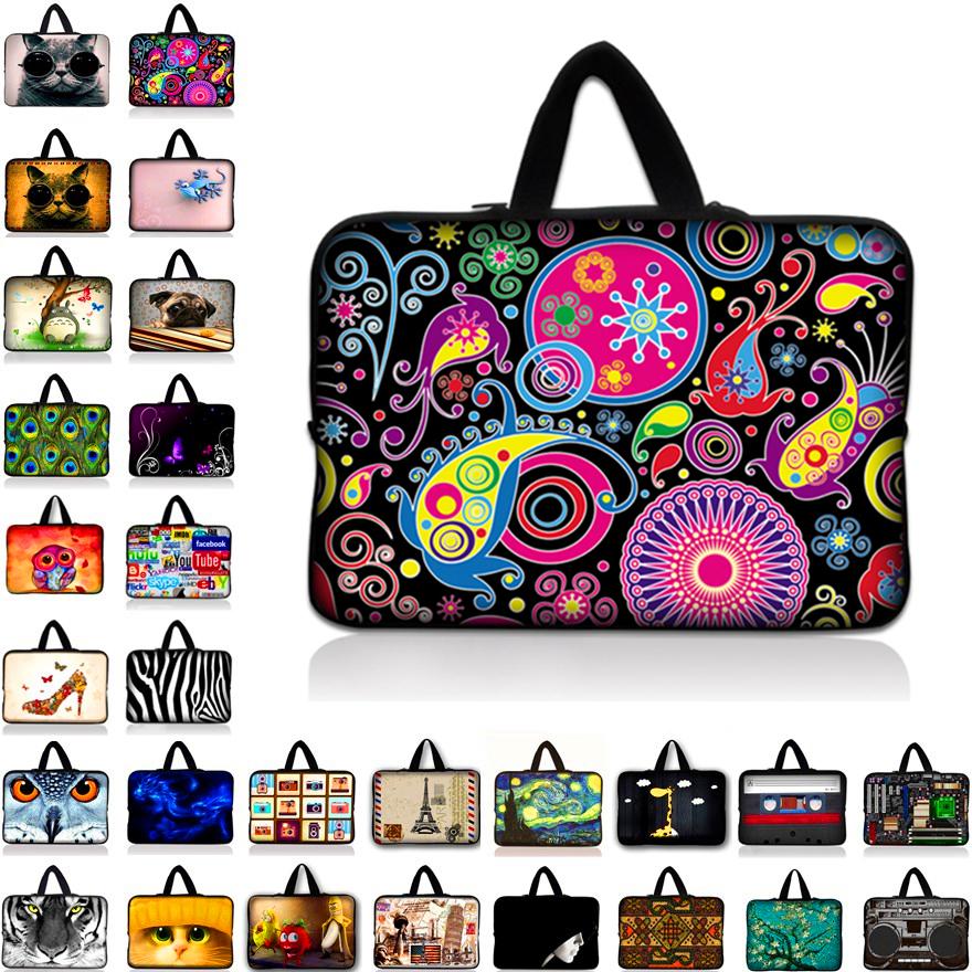 Notebook Bag Smart Cover Tablet Bag Laptop Sleeve Case 10'' 11.6 '' 13.3'' 14 '' 15.6'' 17'' Macbook Hp Dell Laptop Bag X1