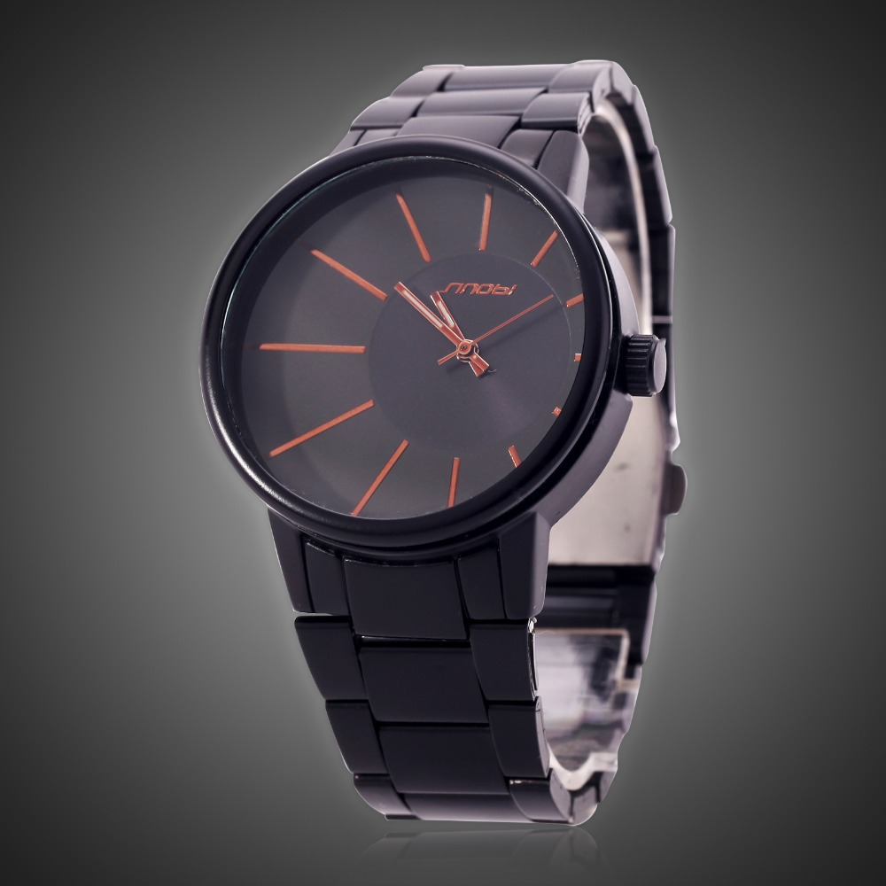 best all black luxury watches best watchess 2017 new sel watches for men best collection 2017