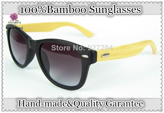 high quality cheepwholesale natural bamboo wood sunglasses designer pure handmade bamboo sunglasses wood bamboo leg frameОдежда и ак�е��уары<br><br><br>Aliexpress