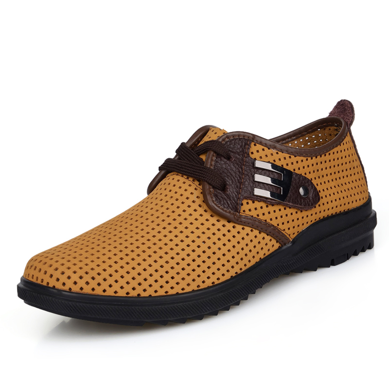 2014 handmade new autumn casual shoes 100