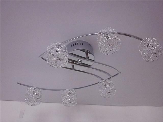 ikea slaapkamer lamp vgsberg sporren bureaustoel wit with ikea