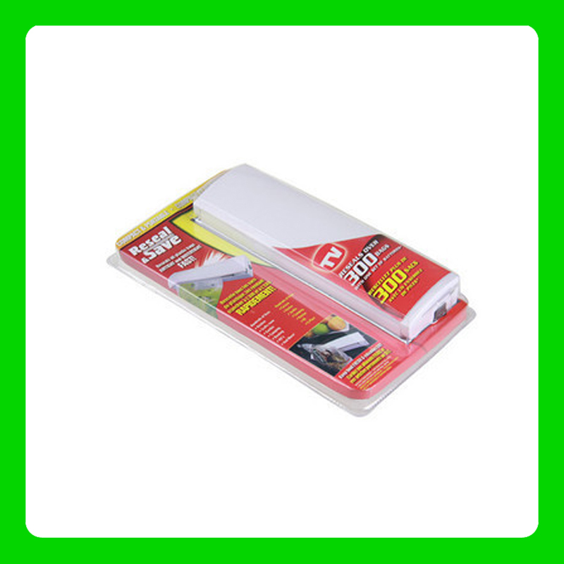 SMILE MARKET SHIPPING by china post 1piece  TV selling a home electric envelope machines