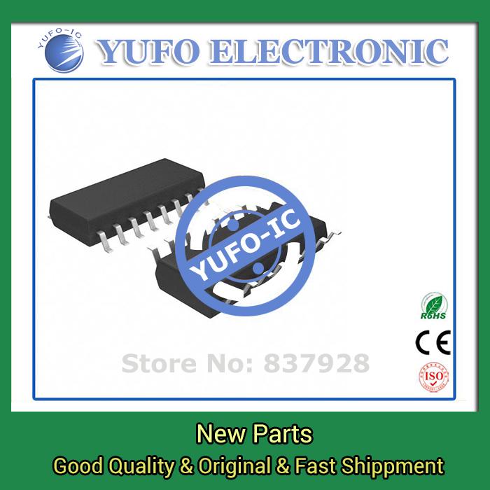 Free Shipping 10PCS AM26LV32INSR genuine authentic [IC QUAD DIFF LINE RCVR 16SO]  (YF1115D)