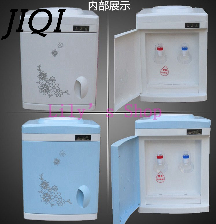 distributeur d 39 eau machine achetez des lots petit prix distributeur d 39 eau machine en. Black Bedroom Furniture Sets. Home Design Ideas