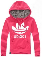 2016 brand girls hoodies children sweatshirt kids pullover tracksuits boys jacket spring autumn sports jogging casual clothes(China (Mainland))