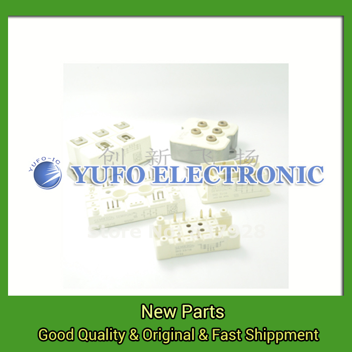 Free Shipping 1PCS  SKM2000GB12V power modules, power modules, the original spot, welcome to order YF0617
